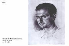 3.-RITRATTO-DI-MICHELE-CASTORINA