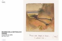 12.RICORDO-DELLA-BATTAGLIA-DI-SORONI