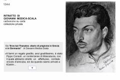 16.-ritratto-di-G.-Modica-Scala
