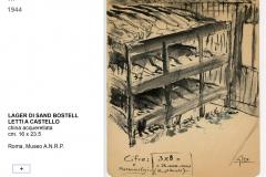 17.-1944-LETTI-A-CASTELLO