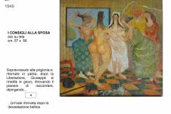22.-I-CONSIGLI-ALLA-SPOSA-1945