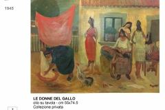 23.-LE-DONNE-DEL-GALLO-1945