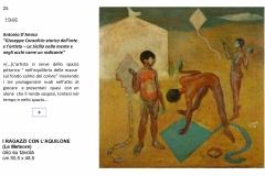 25.-I-RAGAZZI-CON-LAQUILONE-1946