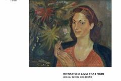 26.-RITRATTO-DI-LIVIA-1946