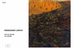 30-PAESAGGIO-LAVICO-1947