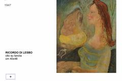 31.-Ricordo-di-Lesbo