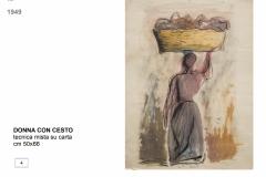 32.-DONNA-CON-CESTO-1949