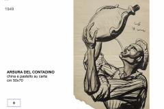 33.-ARSURA-DL-CONTADINO-1949