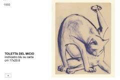 38.-TOLETTA-DEL-MICIO-1950