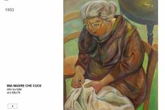 50.-MIA-MADRE-CHE-CUCE-1953