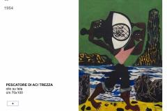 53.-PESCATORE-DI-ACITREZZA-1954