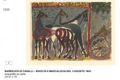 65.-BARRICATA-DI-CAVALLI-1955