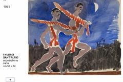 66.-I-NUDI-DI-SANTALFIO-1955