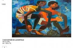 72.-I-CACCIATORI-DI-LUCERTOLE
