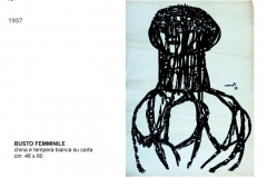 75.-BUSTO-FEMMINILE-1957