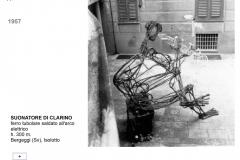77.-SUONATORE-DI-CLARINO-1957