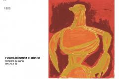 80.-FIGURA-DI-DONNA-IN-ROSSO-1959