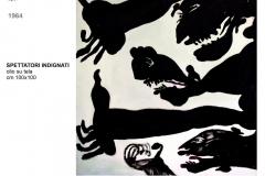 101.-SPETTATORI-INDIGNATI-1964