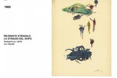 105.-INCIDENTE-STRADALE-LO-STRAZIO-DEL-DOPO-1965