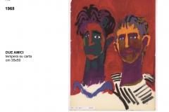 110.-DUE-AMICI-1968