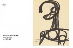84.-PROFILO-AD-UNCINO-1961