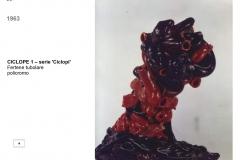 90.-CICLOPE-1-SCULTURA-1963