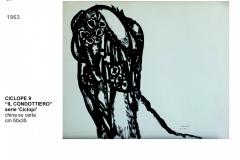 91.-CICLOPE-9-IL-CONDOTTIERO-1963