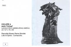 92.-CICLOPE-4-1963