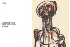 95.-ABBOZZO-DUOMO-1964