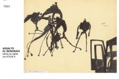 96.-ASSALTO-AL-BENZINAIO-1964