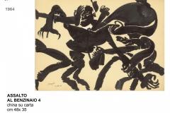 97.-ASSALTO-AL-BENZINAIO-4-1964