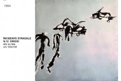 99.-INCIDENTE-STRADALE-12-GRIGIO