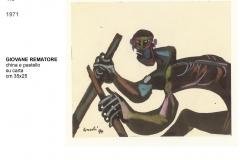 118.-GIOVANE-REMATORE-1971