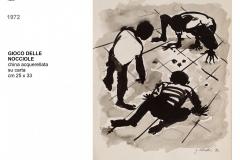 128.-GIOCO-DELLE-NOCCIOLE-1972