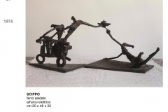 154.-SCIPPO-SCULT-1975