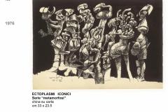 155.-ECTOPLASMI-ICONICI-1976