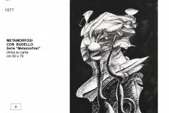 161.-METAMORFOSI-CON-BUDELLO-1977