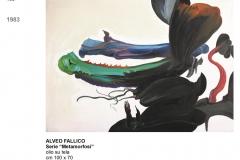 165.-ALVEO-FALLICO