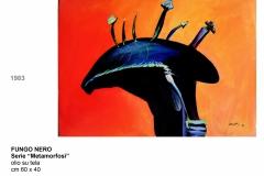 167.-FUNGO-NERO-1983
