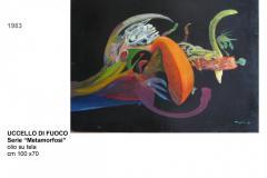 1983-n.172-UCCELLO-DI-FUOCO