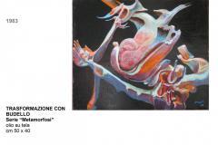 1983-n.174-TRASFORMAZIONE-CON-BUDELLO