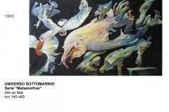 1985-n.176-UNIVERSO-SOTTOMARINO