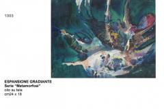 1985-n.177-ESPANSIONE-GRADIANTE