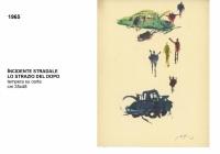 15-INCIDENTE-STRADALE-LO-STRAZIO-DEL-DOPO-1965