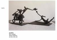 26-SCIPPO-SCULT-1975