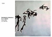 7-INCIDENTE-STRADALE-12-GRIGIO