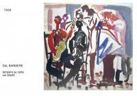4.-DAL-BARBIERE-1956