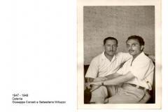 1.-1947-48-consoli-e-milluzzo