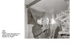 11.-1962-consoli-e-il-teddy-boy