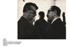 13.-1963-consoli-e-migneco